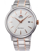 Orient Men watch RA-AC0004S - $227.30