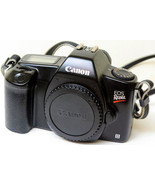 Canon EOS Rebel II 35mm camera body - $24.95