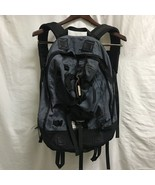 Vintage REI Backpack Daypack - $39.59