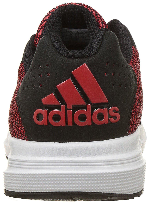 adidas uomini nebular m scarpe da corsa da 10 e 30 oggetti simili