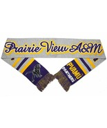 Prairie View A&M University Scarf Panthers - $26.60