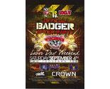 Unlv badger thumb155 crop