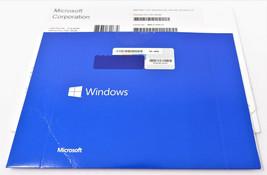 MICROSOFT WINDOWS 7 PRO SP1 X64 ENGLISH, INSTALLATION DVD ONLY = NO KEY ... - $29.45