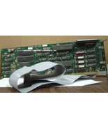 30850-XXX 5099EN24 TAPE DRIVE CONTROLLER WANGTEK 30850 Free USA Ship Our... - $29.00