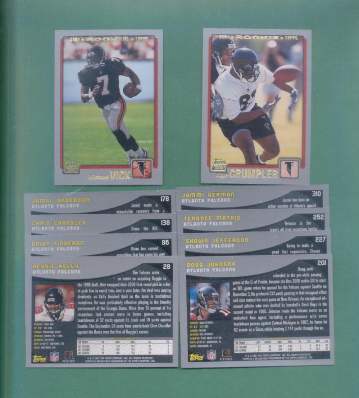 01toppsfalcons