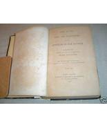 ANTIQUITATES APOSTOLICAE LIVES ACTS & MARTYRDOMS OF THE APOSTLES  WILLIA... - $193.42