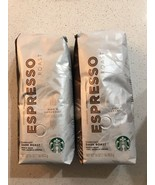 Starbucks Espresso Roast Dark Roast Whole Bean Coffee, 2 lbs - $27.60