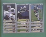 01toppsjets thumb155 crop