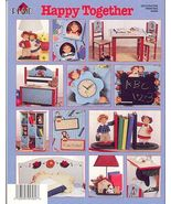 Charming Childrens Furniture 2 Paint + Patterns - $8.00
