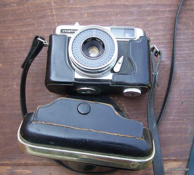 Camera sat 004