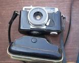 Camera sat 004 thumb155 crop