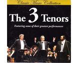 Radio the 3 tenors thumb155 crop