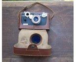 Camera sat 003 thumb155 crop