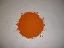 Concrete Powder Color 5 lbs. Makes Stone Pavers Tiles Bricks - Mixed Colors image 3