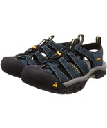 KEEN Men's Newport H2 Sandal - $146.00+
