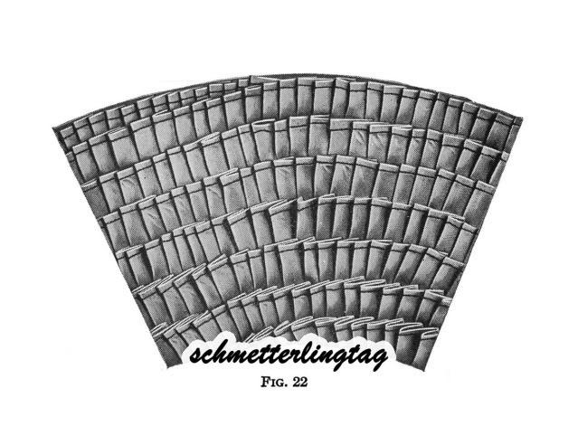 Millinery Book Make Flapper Era Hats Facings Linings Milliner Sewing Guide 1922