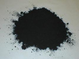 Concrete Powder Color 5 lbs. Makes Stone Pavers Tiles Bricks - Mixed Colors image 6
