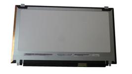 "VVX16T028J00 15.6"" 3K LED LCD Screen for IBM Lenovo ThinkPad W540 (Non Touch) - $95.00"