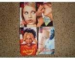 Sweet valley high senior year book lot of 4 thumb155 crop