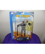 2007  New York Yankees Derek Jeter Figure In Th... - $39.99