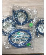 3ft Category 5 Enhanced 350MHZ UL & ETL Verified 3 Pcs                  AH1 - $6.99