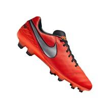 Nike Shoes Tiempo Mystic V FG, 819236608 - $132.28