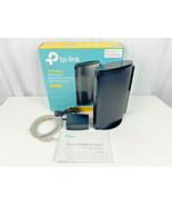 TP-Link TC-W7960 300Mbps Wireless N DOCSIS 3.0 High Speed Cable Modem Ro... - $24.75