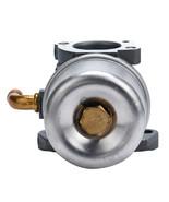 Replaces Craftsman Tiller Model 917.297011 Carburetor  - $45.89