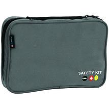 Relief Pod Roadside Safety Kit - $37.04
