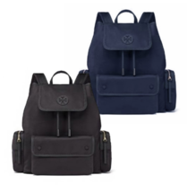 TORY BURCH Scout Backpack 34501 with Free Gifts Free Standard Shipping - $239.00