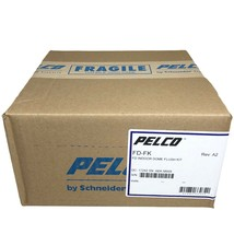 Pelco Ceiling Flush Kit for FD Series Dome #FD-FK - $99.00