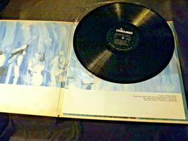 Lionel Hampton, Quincy Jones, Wes Montgomery, and Charlie Parker AA-191715 Vint image 7
