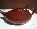 Teapot   italy 1 thumb155 crop