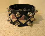36 black diagonal bracelet thumb155 crop