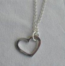 Silver heart b thumb200