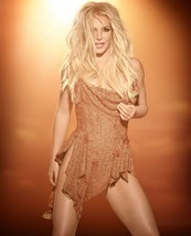 BRITNEY SPEARS (ONYX ZONE)  POSTER 24 X 36 Inches Looks great - $19.94