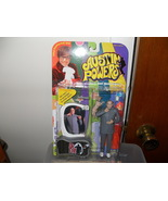 1999 McFarlane Austin Powers Dr. Evil Figure In... - $21.99