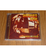 Albert Lee Undiscovered The Early Years U.K. Import Cd Eric Clapton  - $9.99