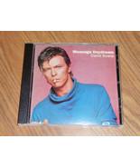 David Bowie Moonage Daydream Santa Monica 1972 Original Musique Sabot Cd... - $14.99