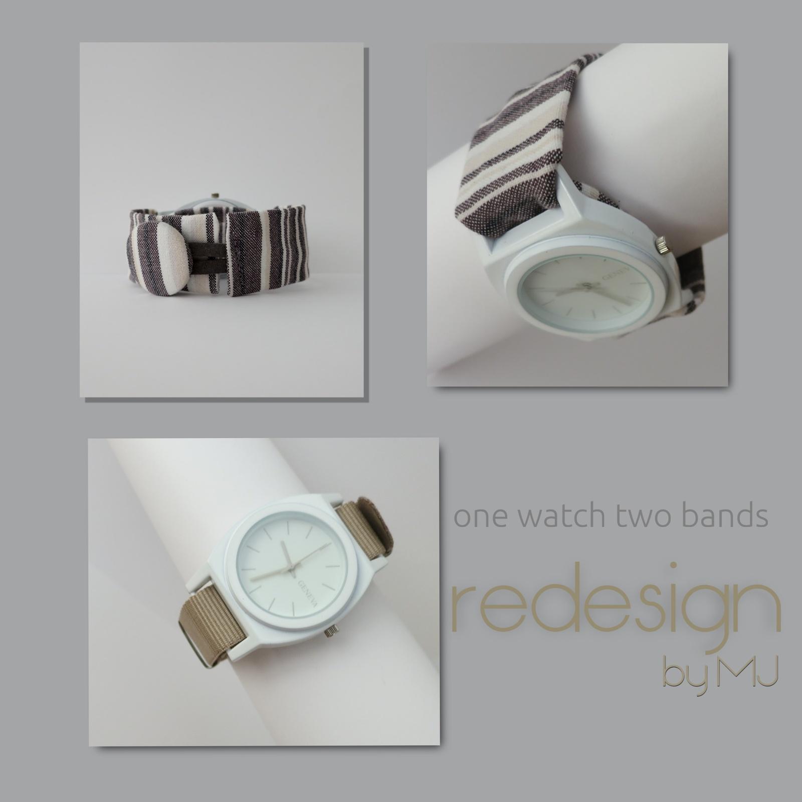 Redesign4