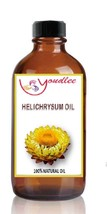 10ML TO 30ML Helichrysum OIL 100%NATURAL PURE U... - $6.35 - $14.95