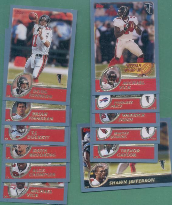 2003toppsfalcons