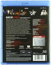 John Adams: Doctor Atomic [Blu-ray] image 2