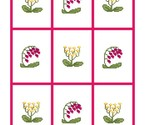 Flowers 2 thumb155 crop