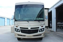 2017 Fleetwood Bounder 36Y For Sale In Orlando, FL 32803 image 1