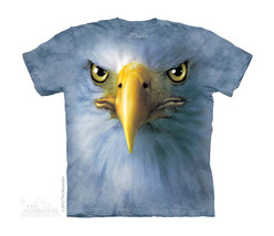 Sea Dragons M-L NWT The Mountain 100/% Cotton Kid/'s T-Shirt