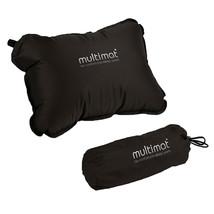 Pro Force Pillow Superlite, Black - $20.93