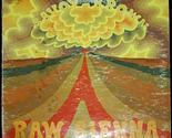 Savoy brown raw sienna cover thumb155 crop