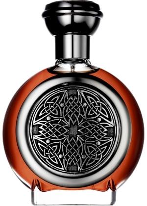 ALLURING by BOADICEA THE VICTORIOUS Perfume 5ml Travel Spray PLUM HONEY RESIN