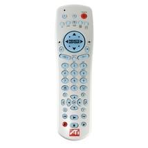 ATI Remote Wonder RF PC Multimedia Remote Control Genuine  - $14.03